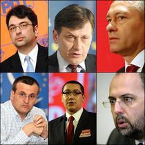 Ce spun liderii politici despre comasarea alegerilor