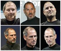Intra in articol pentru a vedea secvente din apreciatele prezentari de produse ale lui Steve Jobs