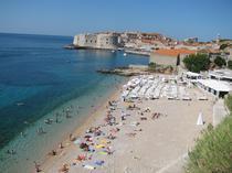 FOTOGALERIE Click aici pentru a vedea 18 poze din Dubrovnik