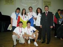 CERIGO (2009)