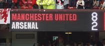 Un scor pentru istoria fotbalului