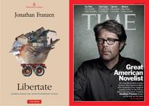 Libertate de Jonathan Franzen