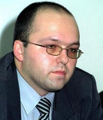 Remus Virgil Baciu