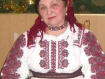 Florica Ungur