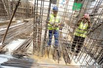 Lucrari de constructie