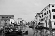 Chioggia (Italia)