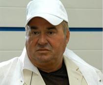 Gheorghe Naghi