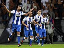 Porto a cucerit a-18-a Supercupa din istorie