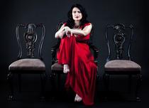Alina Manole - Dragoste in 3