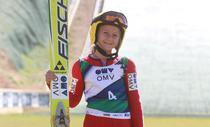 Ioana Boeriu