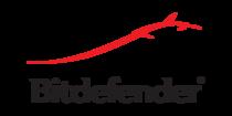 Noul logo BitDefender