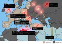 Inforgrafic Scut anti-racheta