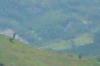 Vedere din Bisoca , Buzau