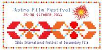 ASTRA Film Festival 2011