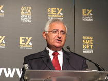 John Dalli, comisar european Sanatate