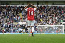 Walcott si dezamagirea lui Arsenal
