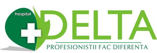 Logo_Delta_Hospital