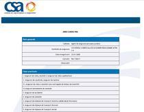 Anro Consulting, agent de asigurare pentru Astra