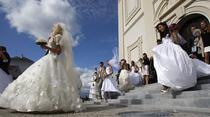 Traditia casatoriei