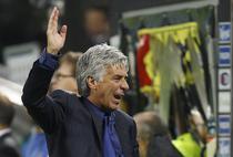 Gasperini nu mai este antrenorul lui Inter
