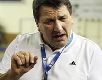Radu Voina