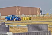 Lansare MINI Coupe in Romania