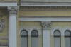 Critical Mass Oradea