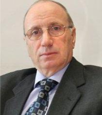 Constantin Buzoianu