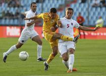 Romania are nevoie de un succes cu Franta