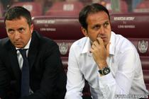 Roni Levy si MM Stoica au plecat de la Steaua