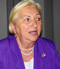 Lizica Mihut