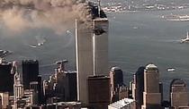 WTC, in flacari