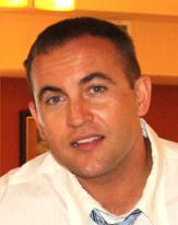 Nicholas Buda