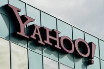 Yahoo! a renuntat la Carol Bartz, insa incertitudinile continua