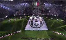 Juventus are stadion nou