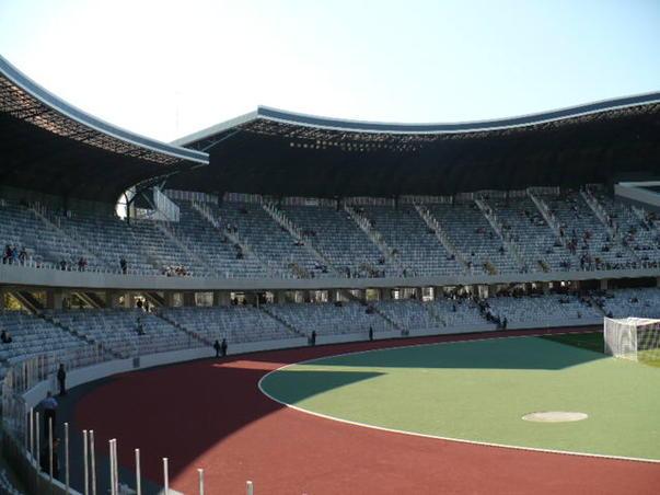 Cluj Arena (2)
