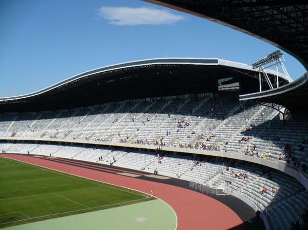 Cluj Arena (3)
