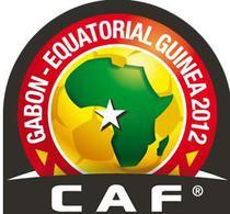 Cupa Africii pe Natiuni 2012