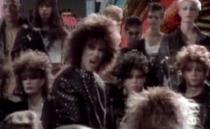 cea mai proasta melodie din anii 80
