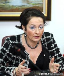 Gabriela Birsan