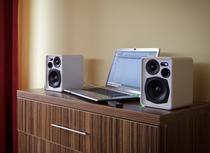 AudioPro Living