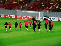"Manchester United pe ""Arena Nationala"" (14)"