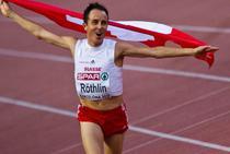 Viktor Rothlin