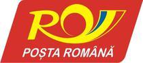 Sigla Posta Romana