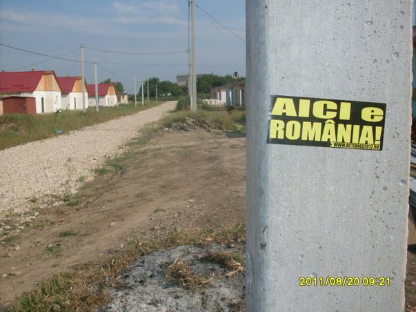 """""""republica moldova"""" nu există"""