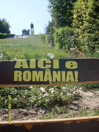 România de peste Prut (3)