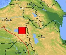 Cutremur in Turcia
