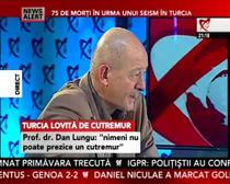Mihai Tatulici la Realitatea TV