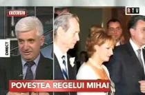 RTV - varianta Ghita