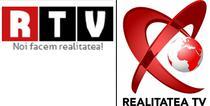 RTV-RealitateaTV